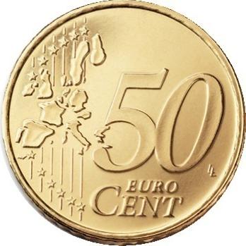 cartomanzia 50 cent