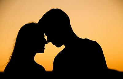 cartomanzia amore e per la coppia